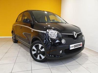 usado Renault Twingo 1.0 Tce Limited