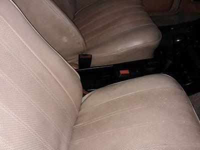 usado Mercedes 240 240 L