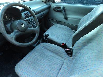 usado Opel Corsa 1.5 TD (67cv) (3p)