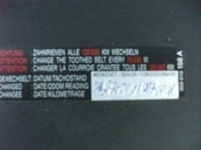 usado VW Passat Variant 1.6 TDi BlueMotion