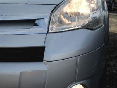 usado Citroën Berlingo 1.6 HDi Exclusive (90cv) (5p)