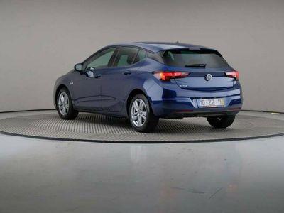 usado Opel Astra 1.2 T GS Line S/S