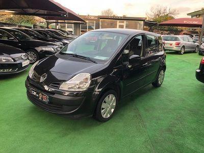 usado Renault Modus 1.5dCi Confort GARANTIA ATÉ 5 ANOS
