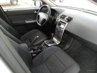 brugt Volvo V50 1.6D