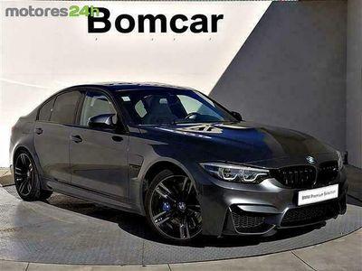 usado BMW M3 Série 3