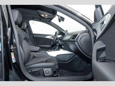 usado Audi A6 Avant 2,0 TDI S-Line multitr. Navi Xenon