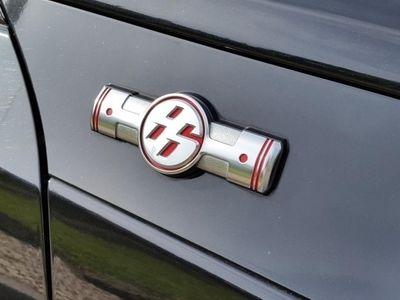 usado Toyota GT86 GT86Sport (200cv) (2p)