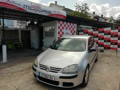 usado VW Golf V 1.4i Trendline