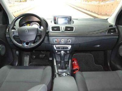 usado Renault Mégane ST 1.5 dCi Confort (95cv) (5p)