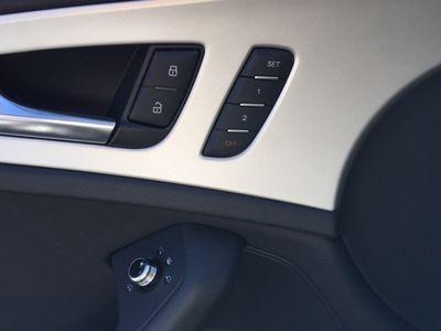 usado Audi A6 a 2.0 tdi s tronic