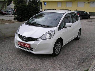 usado Honda Jazz 1.2 i VTEC ELEGANCE
