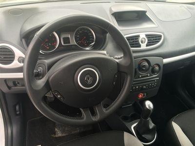 usado Renault Clio Break 1.5 dCi Dynamique S (70cv) (5p)