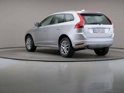 usado Volvo XC60 2.0 D3 Summum Geartronic