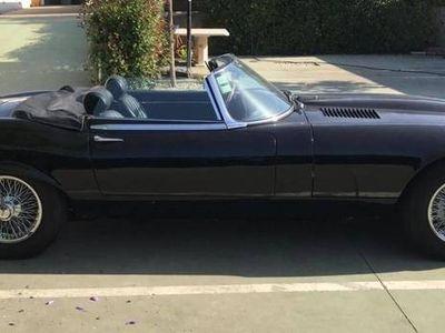 usado Jaguar S-Type V12