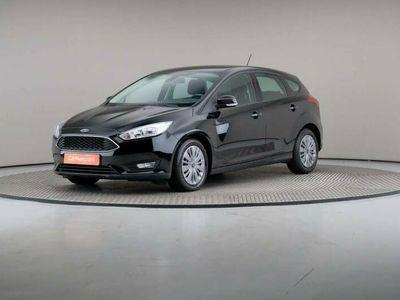 usado Ford Focus 1.5 TDCi Trend+ 120cv