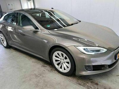 usado Tesla Model S 70