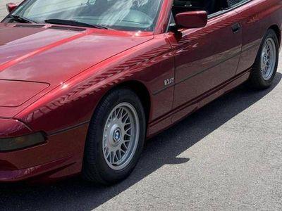 usado BMW 850 850 I