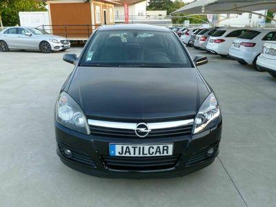 usado Opel Astra 1.9 CDTI