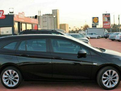 usado Opel Astra Sports Tourer 1.6 CDTI Innovation S/S