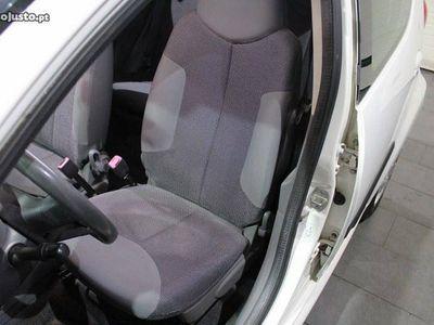 usado Peugeot 107 1.4HDI Trendy -
