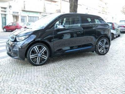 usado BMW i3 Comfort Advance