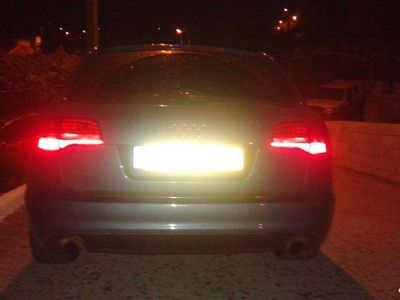 usado Audi A6 avant 2.0 170cv -