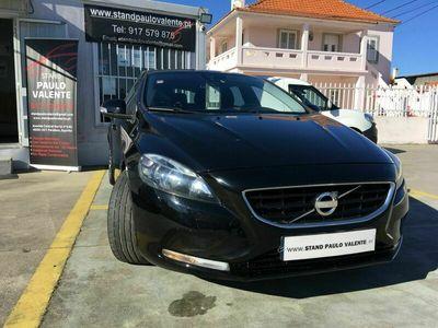 usado Volvo V40 1.6D