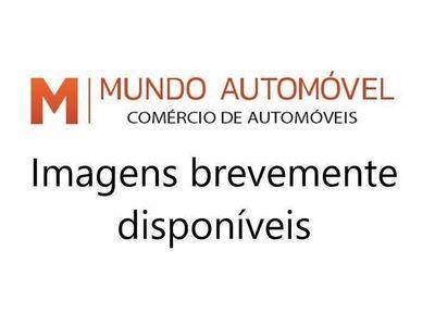 usado Renault Mégane Break 1.5 dCi Luxe Privilége