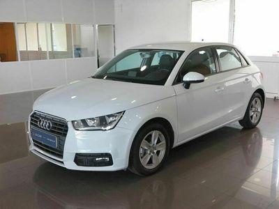 usado Audi A1 Sportback 1.4 TDI Design