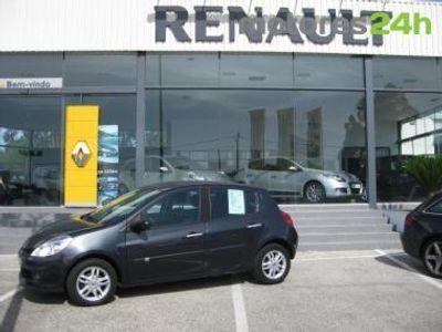 usado Renault Clio 1.2 16V 75CV Dyn. 24M Garantia