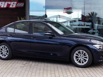 usado BMW 316 316 d 2.0