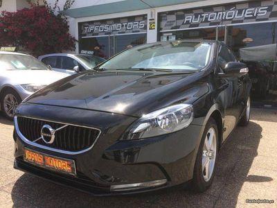 usado Volvo V40 2.0 D2 Kinetic Eco