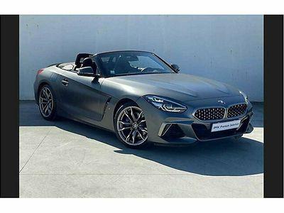 usado BMW Z4 M40i