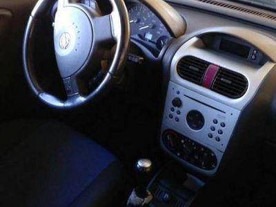 usado Opel Corsa 1.3 cdti -