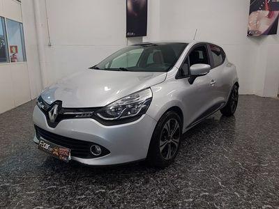 usado Renault Clio 1.5DCI CONFORT GARANTIA ATÉ 5 ANOS
