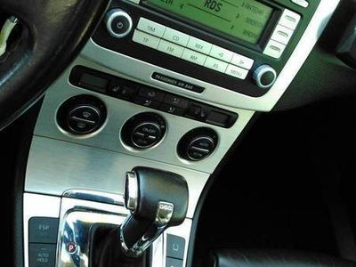 usado VW Passat Variant 170c 2.0 Tdi -