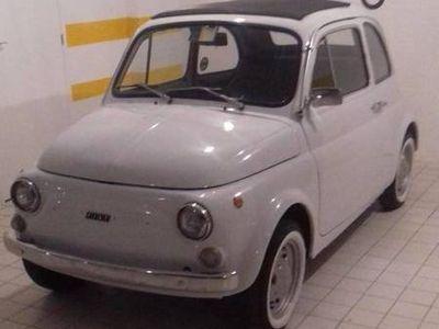 usado Fiat 500L 500