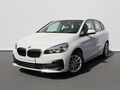 usado BMW 216 Serie 2 Active Tourer d 2020