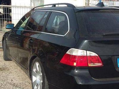 usado BMW 530 3.0 -