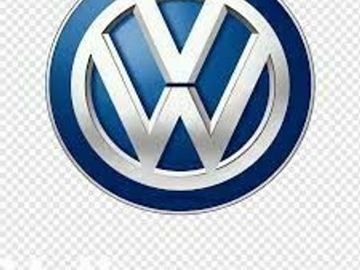 usado VW Passat Variant 1.9 TDI 130CV