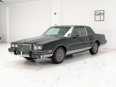 usado Pontiac Grand Prix 4.4 V8 LJ