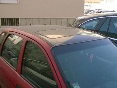 usado Opel Corsa SWING