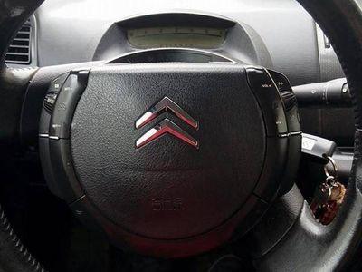 usado Citroën C4 1.6 hdi 110 cv coupé - 05