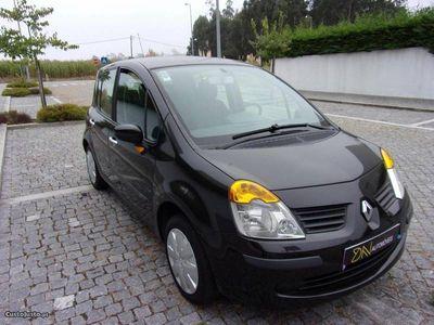 usado Renault Modus 1.2 16V Imaculado
