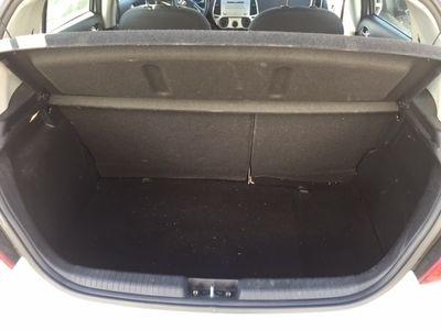 usado Hyundai i20 1.2 comfort esp