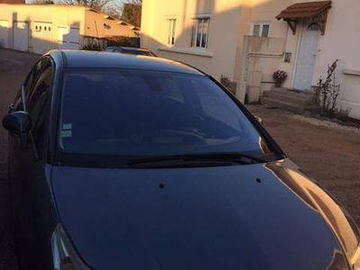 usado Citroën C4 1.4 16v -
