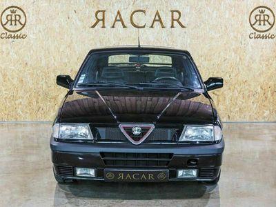 usado Alfa Romeo 33 1.7 16V Q.V.