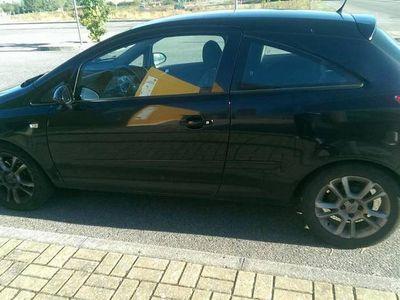 usado Opel Corsa GTC 1.3 90Cv Diesel -
