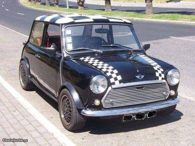 usado Mini 1000 Classico