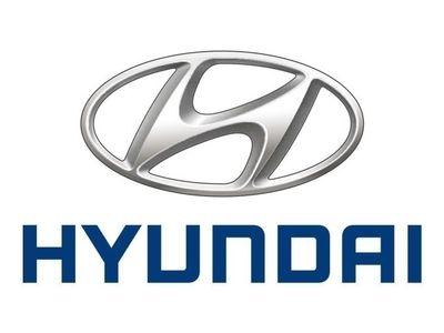 usado Hyundai Getz 1.1i FUN